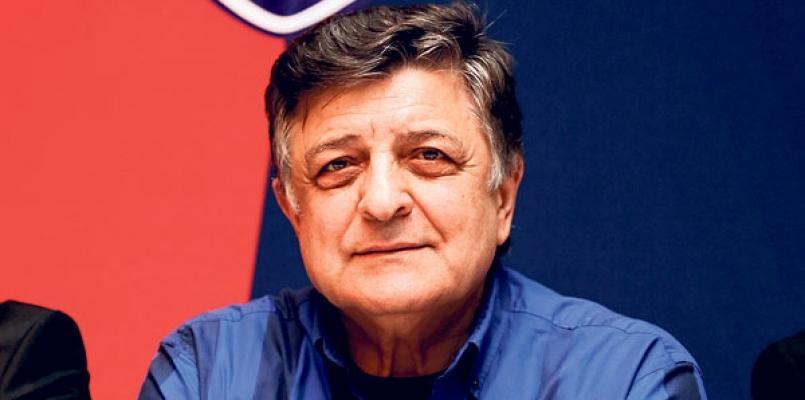 Vural: Beşiktaş iyi takım