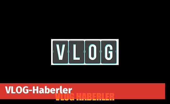 VLOG-Haberler