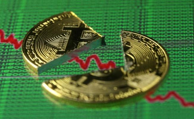 İsviçre'den korkutan Bitcoin tahmini!