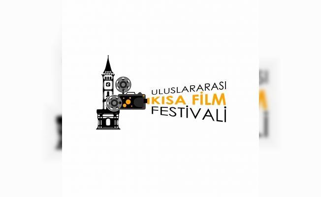 Bu film festivali, dünyada ilk kez İzmit'te