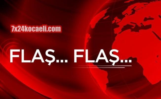 Hakkari'de havanlı saldırı: 1 şehit
