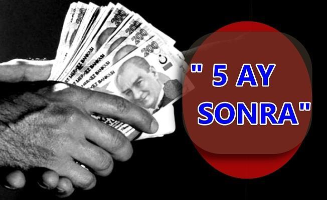 Soylu'dan Çayırova Belediyesi'nde ki iddialara cevap geldi