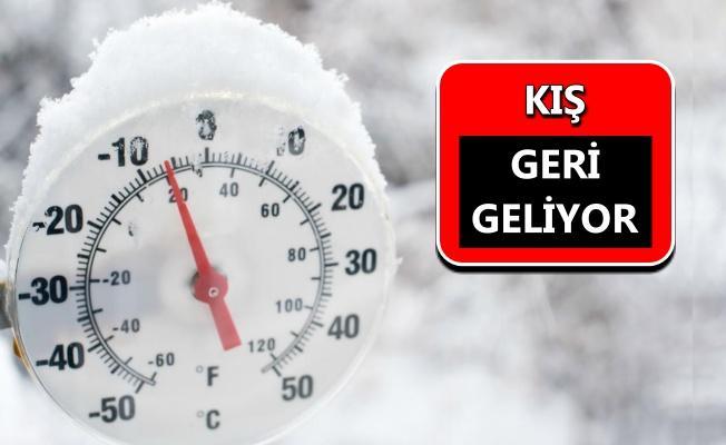 Marmara'ya son dakika uyarısı!