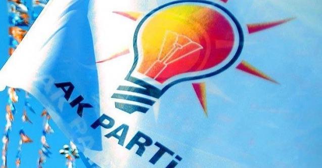 AKP Kocaeli yarınki büyük kongreye hazır