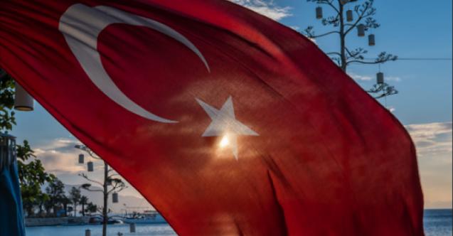 İstiklal Marşı 100.yılı ve Mehmet Akif Ersoy
