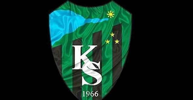 Kocaelispor 4 Hacettepespor 1