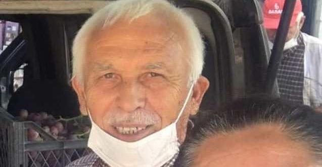 Mehmet Türkçakal vefat etti
