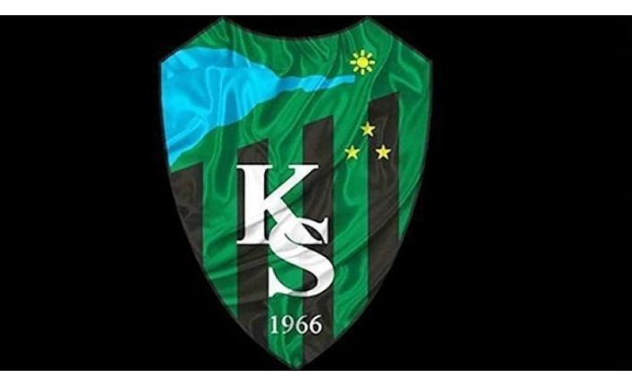 Kocaelispor, İstanbulspor'u 1-0'la aştı