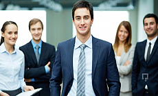 Yeni iş kuran gençlere teşvik!