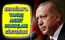 AK Parti'de görülmemiş skandal!