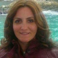 Neslihan Çalık / GÜZELLİK & ESTETİK