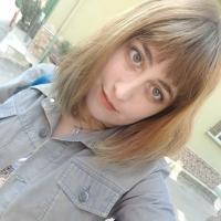 Melda Kavak/Blogger